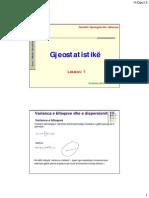 Gjeostatistike Lek 7