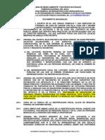 Anexo Documentos Adicionales Obra 2011-36