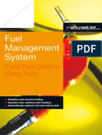 Fuel Management Screen[1]