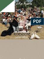 Digital.booklet