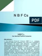 Lect 4 - FM&I - NBFCs