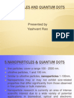 nanoparticleandquantumdots-130830023752-phpapp02