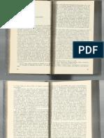 Ion Pop- Avangarda în literatură