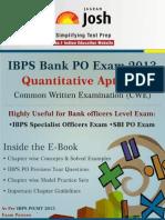 Nishit Sinha Quantitative Aptitude Pdf
