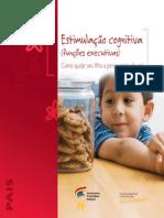 Estimular as funções executivas para pais