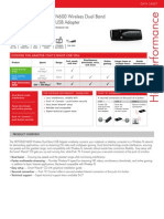 N600 Wireless Dual Band.pdf