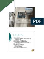 aci manual of concrete practice 2011 pdf free download
