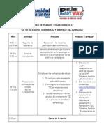 Agenda Tic en el diseño, desarrollo y gerencia del currículo( abril 20 de 2013).docx