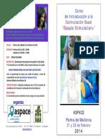 Diptico_E-Basal_Intro.pdf
