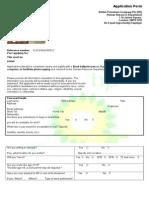 British Petroleum Application Form.caiu3UCC