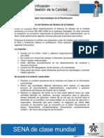 Actividad de Aprendizaje unidad 1 Generalidades de la Planificación (2)