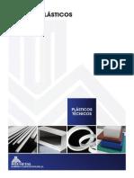 Ibermetal Catalogo Plasticos v1.0