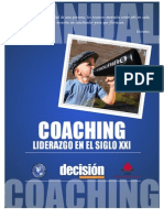 Manual Liderazgo