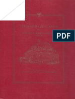 Don M. de Z. Wickremasinghe, Epigraphia Zeylanica