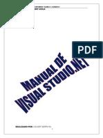 Manualdevisualbasic Net 121125153337 Phpapp02