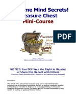 treasure-chest-mini-course.pdf