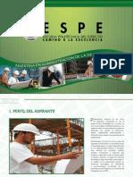 PDF-MAESTRÍA-ADMINISTRACIÓN-CONSTRUCCION1