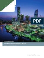 TIP Planning Manual Volume 1 Planning Principles