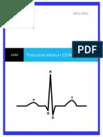 Fisiología médica I. Cris Cavestany.pdf