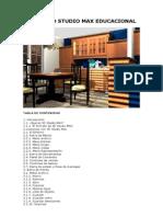 manual-3d-studio-max-avanzado ESPAÑOL.pdf