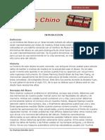 Abaco Chino