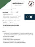 Guia Segundo parcial Matemáticas 3