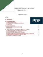 Temas 8 Gauss Stokes 1011 Apuntes