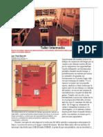 Guía de Carpintería- Taller Intermedio
