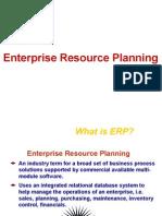 ERP Brief 09-13-2002