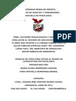 TESIS ENTREGADA 14-06-13