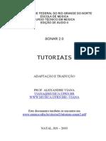 tutoriais-sonar2