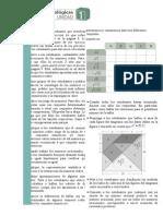 Matrices de Planeacion Modificables m9