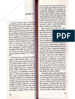 Sombras de Obras.pdf
