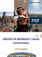 Tema 7_sistema de Seguridad y Salud Ocupacional en Las Bambas