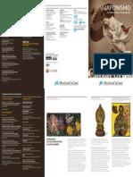 Japonismo_CaixaForum_Madrid_es.pdf
