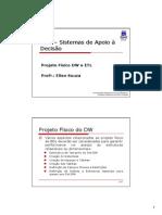 Aula7sad ProjetoFisicoDW ETL(1)
