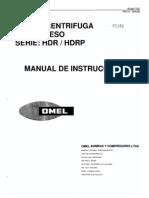 F.56 Y F.57.pdf
