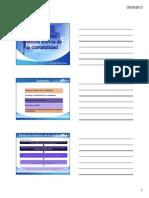 Aspectos conceptuales de la contabilidad.pdf