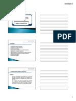 MARCO CONCEPTUAL-PRESENTACIÓN.pdf