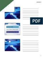 Secciones 1 y 2 NIIF PYMES.pdf