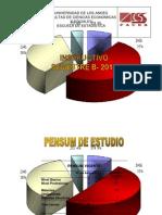 ASPECTOS_GENERALES_ESTADISTICA_B2012.pdf