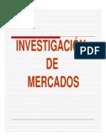 Investigacion de Mercado 1 Mmc