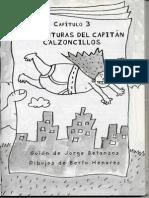 2014-01-15 Cómic Capitán calzoncillos1