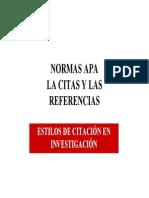 normas-apa-resumen.pdf