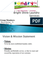 SM - Industrial Laundry Services-Final