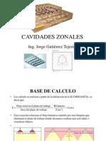Cavidades Zonales1