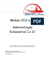 administrao-120222000543-phpapp01