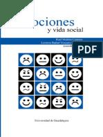 Rafael Vizcarra_ Raúl Medina-Emociones y Vida social-Universidad de Guadalajara (2009).pdf