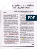 VariantesLinguisticasELE_RVila.pdf