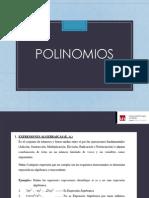 polinomios.pptx